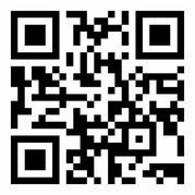 QR Code Reise-Punta-Cana.de