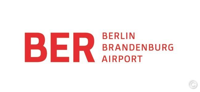 Flug Berlin Punta Cana 2021