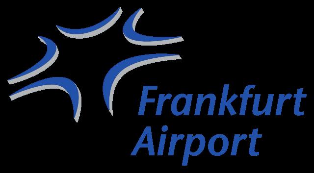Flug Frankfurt Punta Cana 2021
