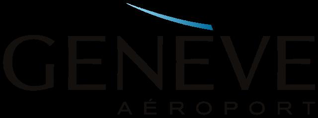 Flug Genf Punta Cana 2020