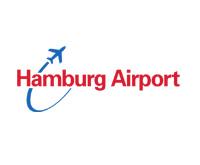 Flug Hamburg Punta Cana 2020