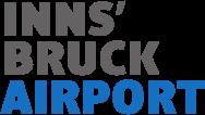 Flug Innsbruck Punta Cana 2021