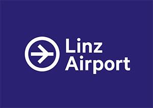 Flug Linz Punta Cana 2021
