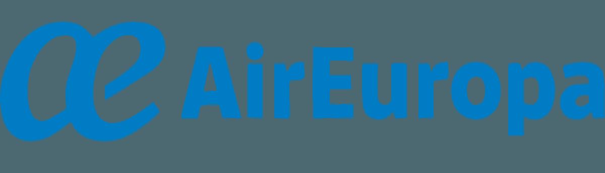Flug Punta Cana mit Air Europa