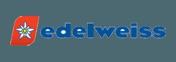 Flug Punta Cana mit Fly Edelweiss Air