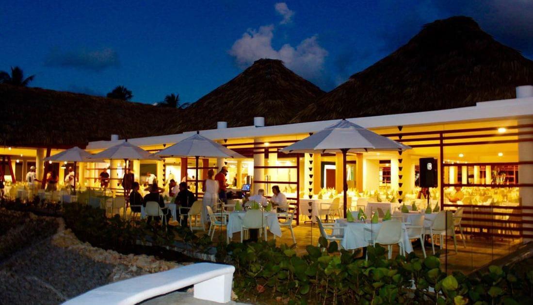 Punta Cana Nur-Hotels